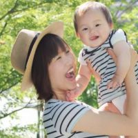 東大和市みんなで子育てBOOKプロジェクト(1)